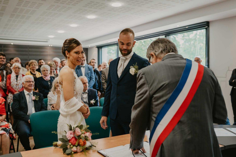 aloreedesfees-photographe-mariage-valeriejonathan (18)