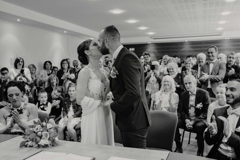 aloreedesfees-photographe-mariage-valeriejonathan (21)