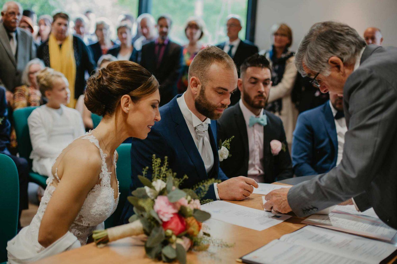 aloreedesfees-photographe-mariage-valeriejonathan (22)