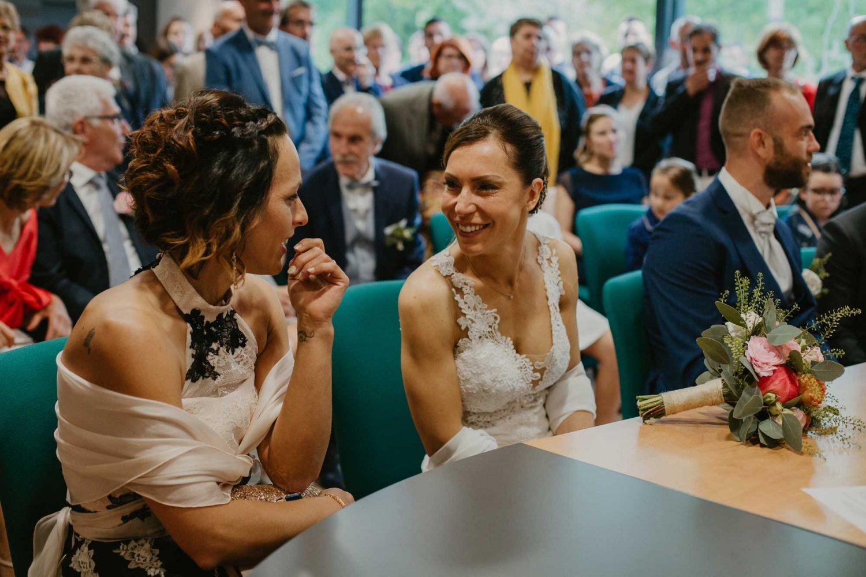 aloreedesfees-photographe-mariage-valeriejonathan (23)