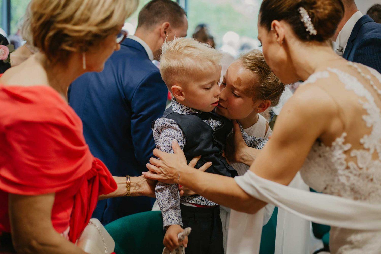 aloreedesfees-photographe-mariage-valeriejonathan (25)