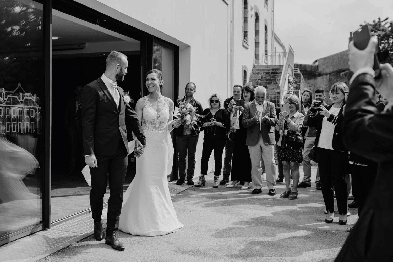 aloreedesfees-photographe-mariage-valeriejonathan (27)