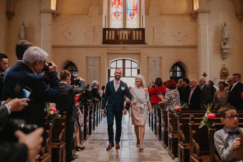 aloreedesfees-photographe-mariage-valeriejonathan (29)