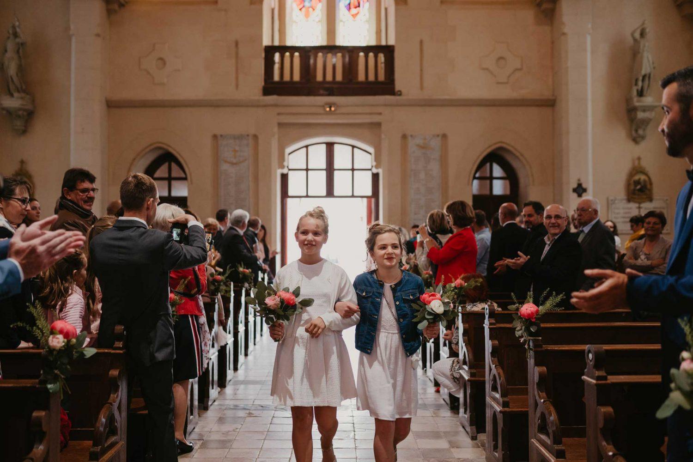 aloreedesfees-photographe-mariage-valeriejonathan (31)