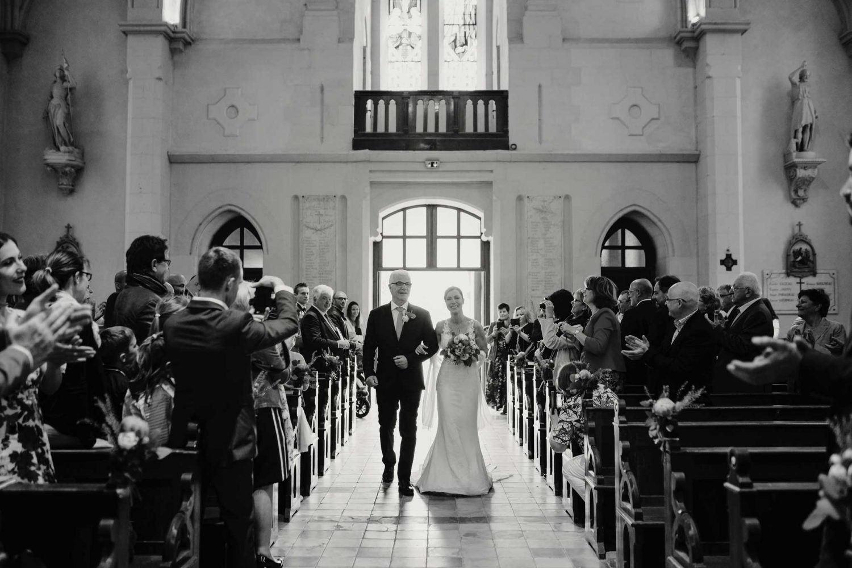 aloreedesfees-photographe-mariage-valeriejonathan (34)