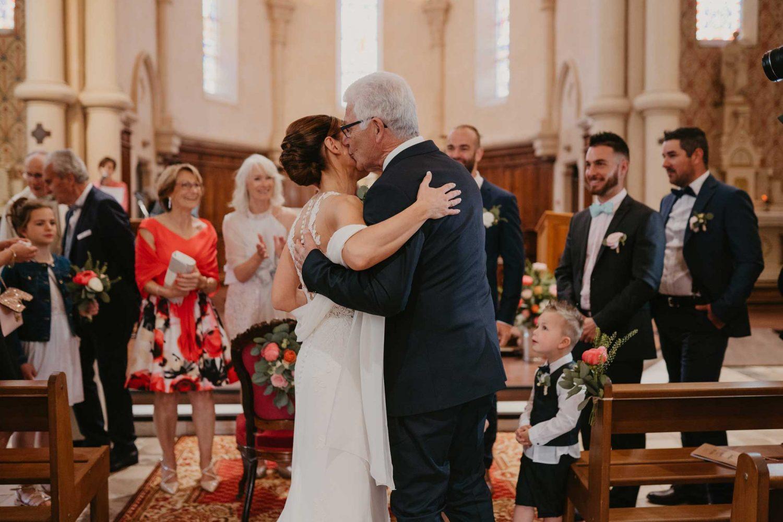 aloreedesfees-photographe-mariage-valeriejonathan (36)