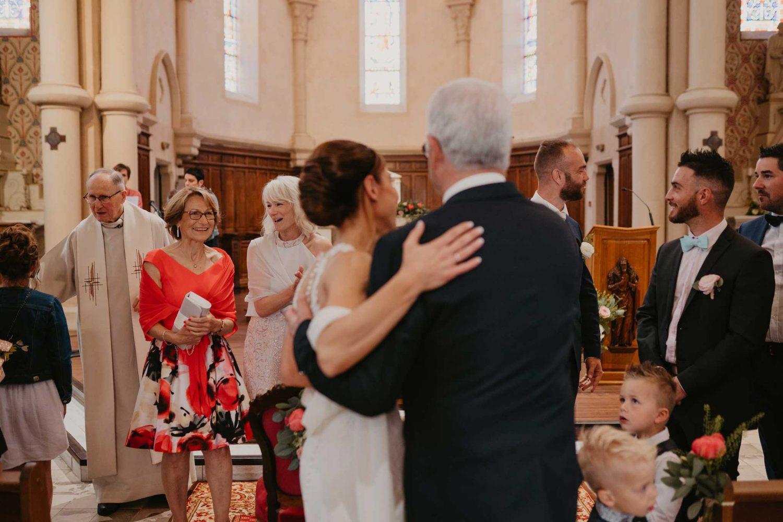 aloreedesfees-photographe-mariage-valeriejonathan (37)