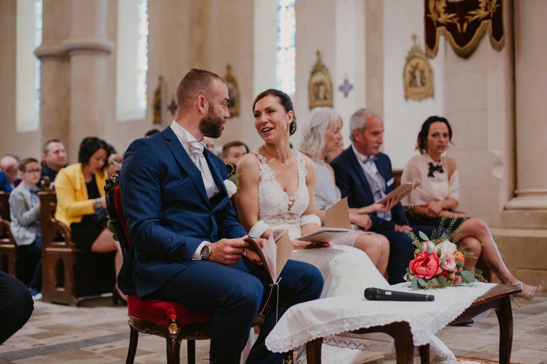 aloreedesfees-photographe-mariage-valeriejonathan (38)