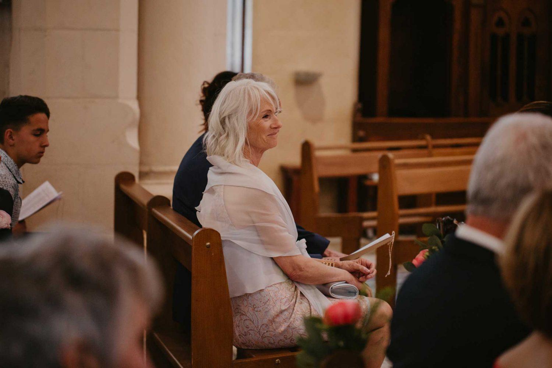 aloreedesfees-photographe-mariage-valeriejonathan (40)