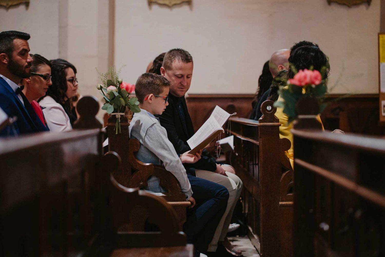 aloreedesfees-photographe-mariage-valeriejonathan (42)