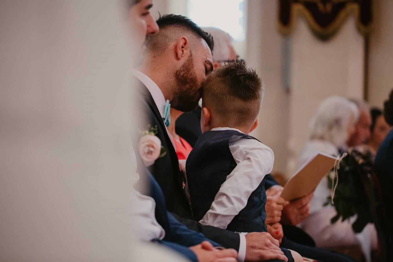 aloreedesfees-photographe-mariage-valeriejonathan (44)