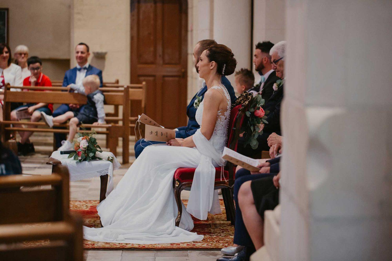 aloreedesfees-photographe-mariage-valeriejonathan (45)
