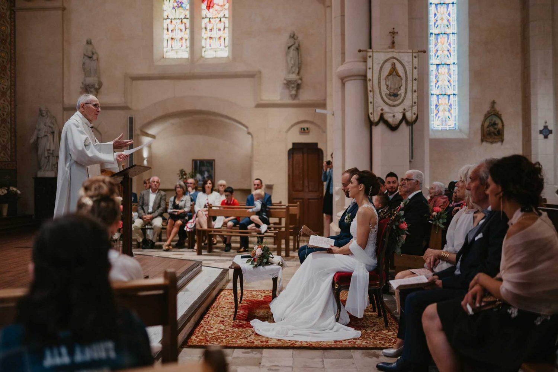 aloreedesfees-photographe-mariage-valeriejonathan (46)