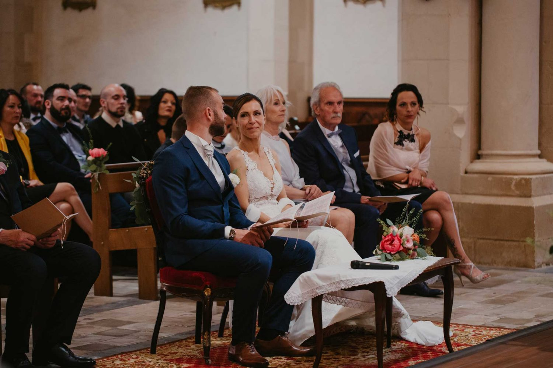 aloreedesfees-photographe-mariage-valeriejonathan (47)