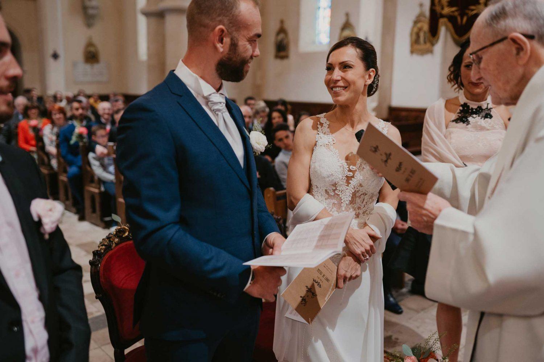 aloreedesfees-photographe-mariage-valeriejonathan (50)