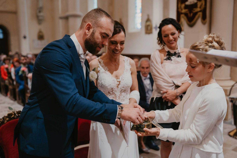 aloreedesfees-photographe-mariage-valeriejonathan (52)