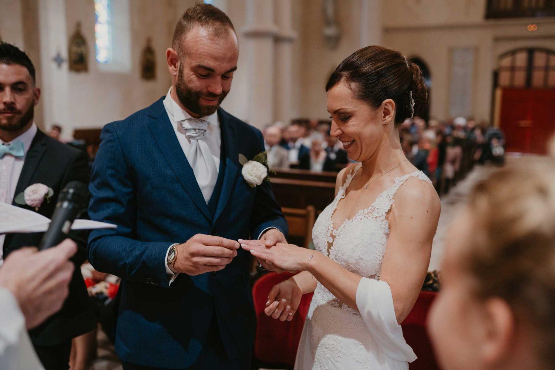 aloreedesfees-photographe-mariage-valeriejonathan (53)