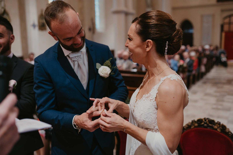 aloreedesfees-photographe-mariage-valeriejonathan (54)