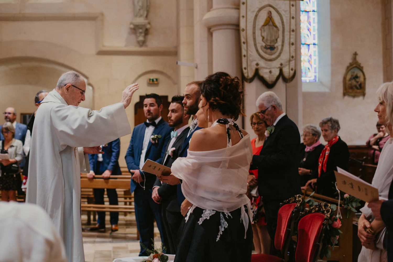 aloreedesfees-photographe-mariage-valeriejonathan (55)