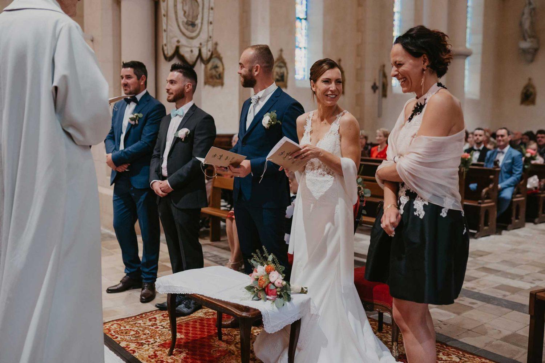 aloreedesfees-photographe-mariage-valeriejonathan (56)