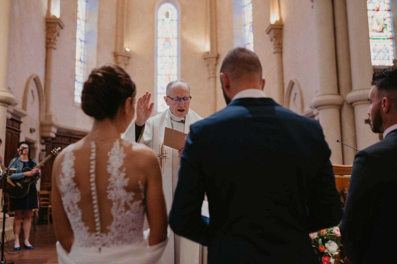 aloreedesfees-photographe-mariage-valeriejonathan (59)
