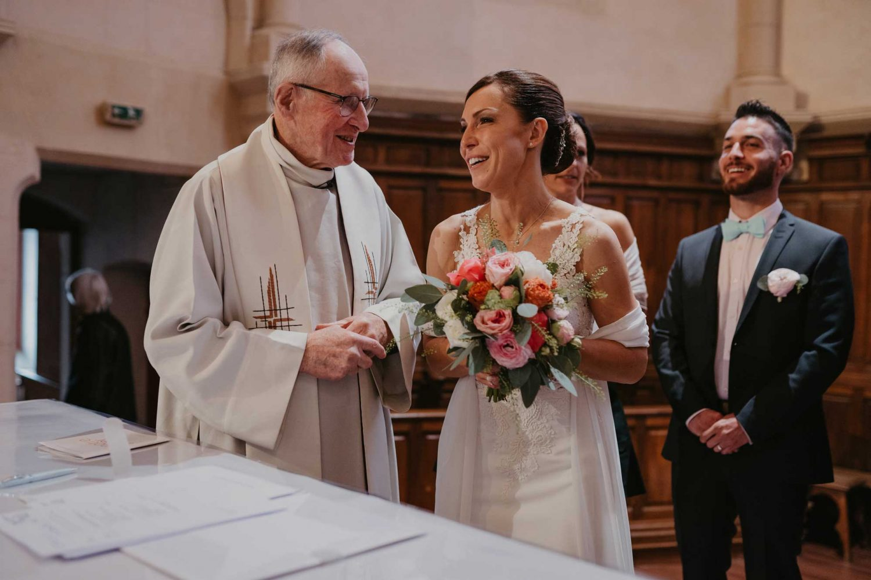 aloreedesfees-photographe-mariage-valeriejonathan (61)