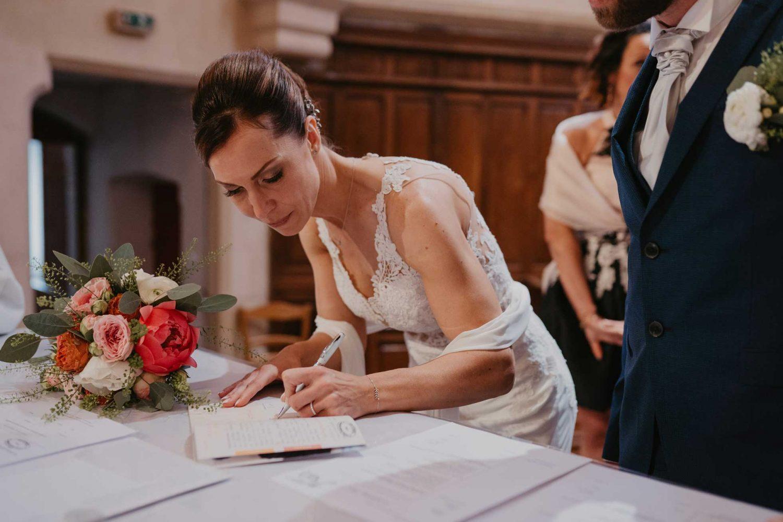 aloreedesfees-photographe-mariage-valeriejonathan (62)