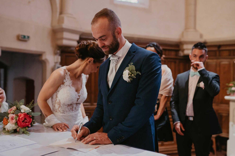 aloreedesfees-photographe-mariage-valeriejonathan (63)