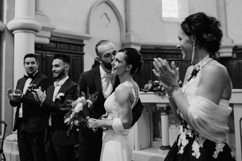 aloreedesfees-photographe-mariage-valeriejonathan (65)
