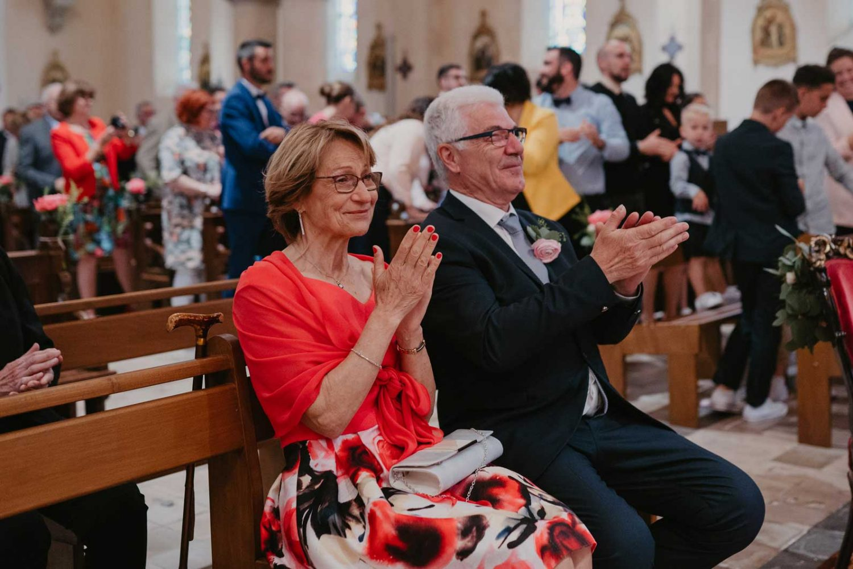 aloreedesfees-photographe-mariage-valeriejonathan (66)
