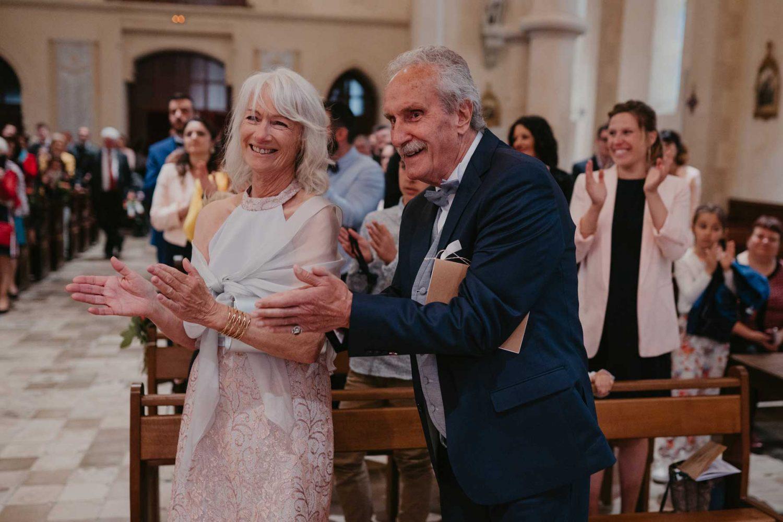 aloreedesfees-photographe-mariage-valeriejonathan (67)
