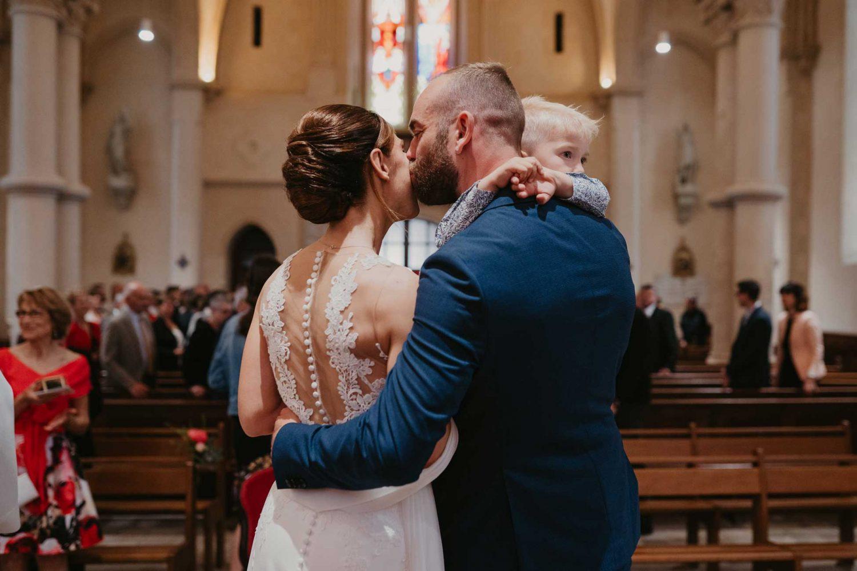 aloreedesfees-photographe-mariage-valeriejonathan (69)