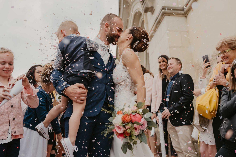 aloreedesfees-photographe-mariage-valeriejonathan (73)