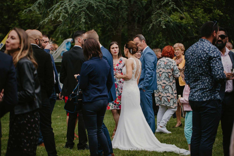 aloreedesfees-photographe-mariage-valeriejonathan (92)