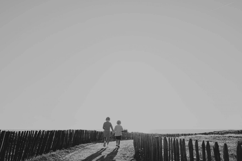 aloreedesfees-lovesession-aurelieolivier (10)