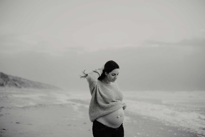 aloreedesfees-photographe-grossesse (28)