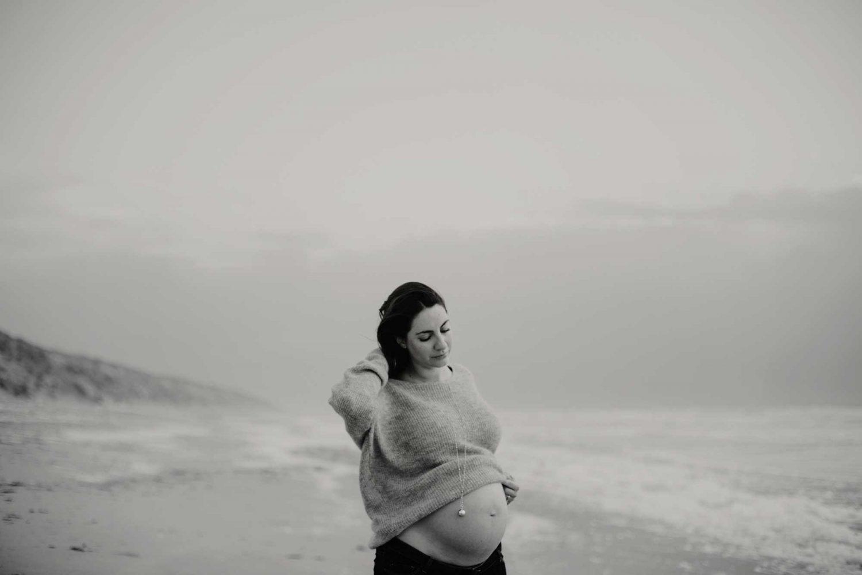 aloreedesfees-photographe-grossesse (30)