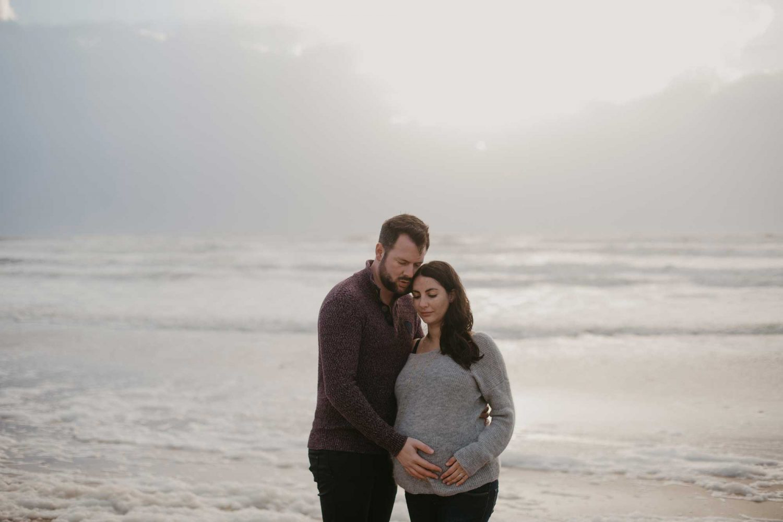 aloreedesfees-photographe-grossesse (41)