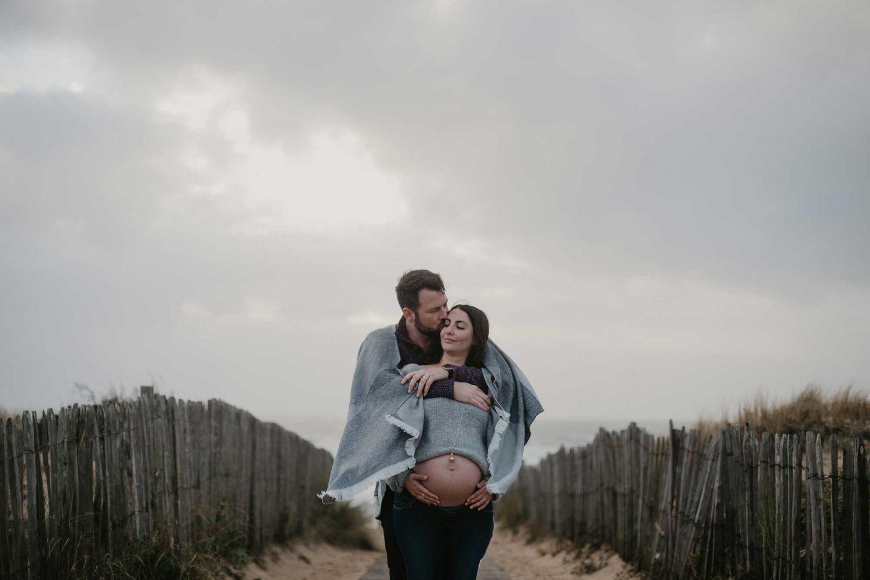 aloreedesfees-photographe-grossesse (43)