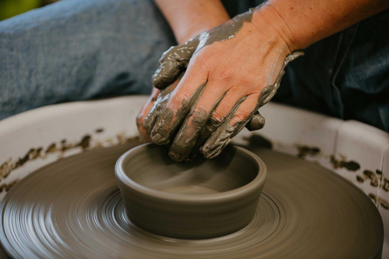 aloreedesfees-photographe-poterie (12)