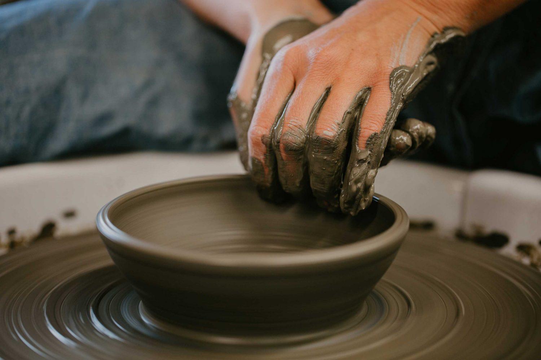 aloreedesfees-photographe-poterie (13)