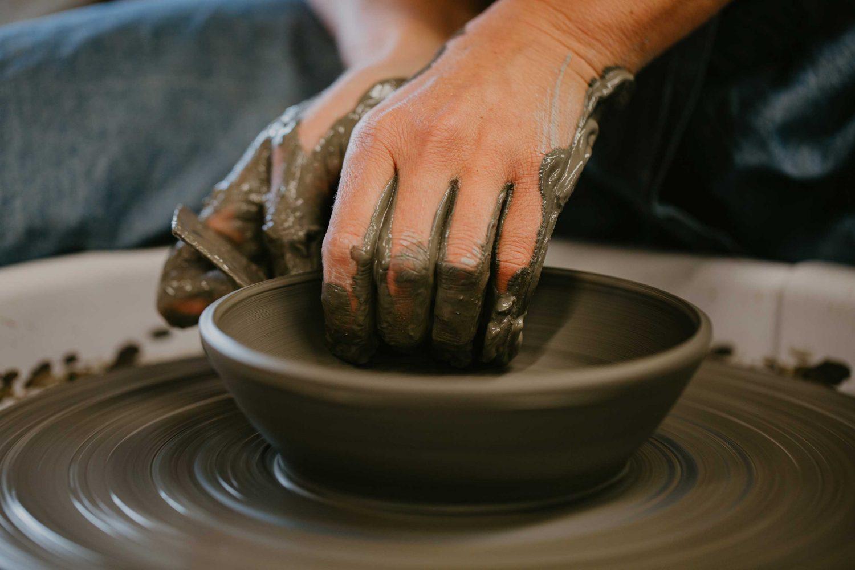 aloreedesfees-photographe-poterie (14)