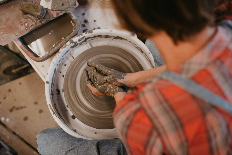 aloreedesfees-photographe-poterie (15)