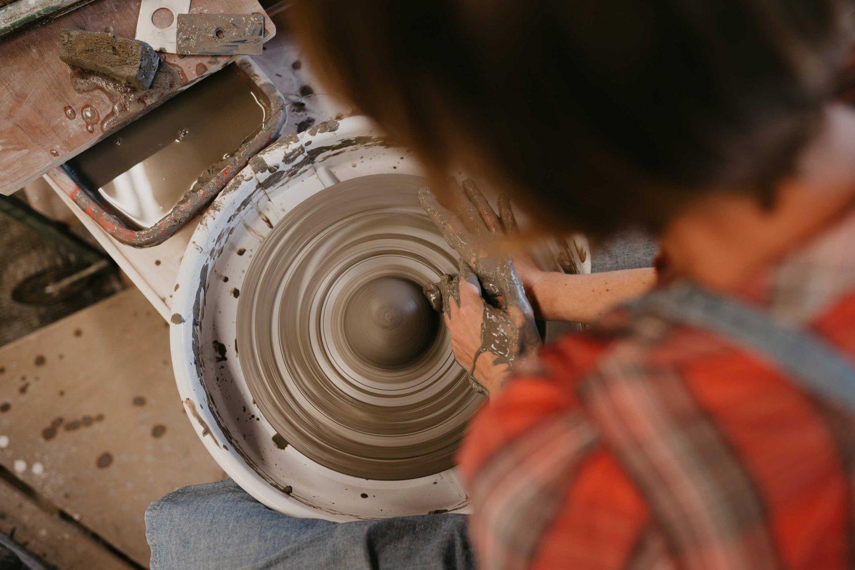 aloreedesfees-photographe-poterie (16)