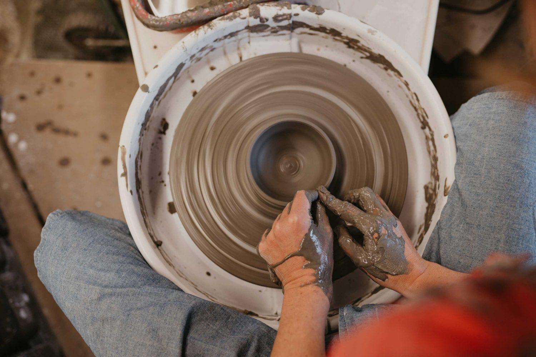 aloreedesfees-photographe-poterie (17)