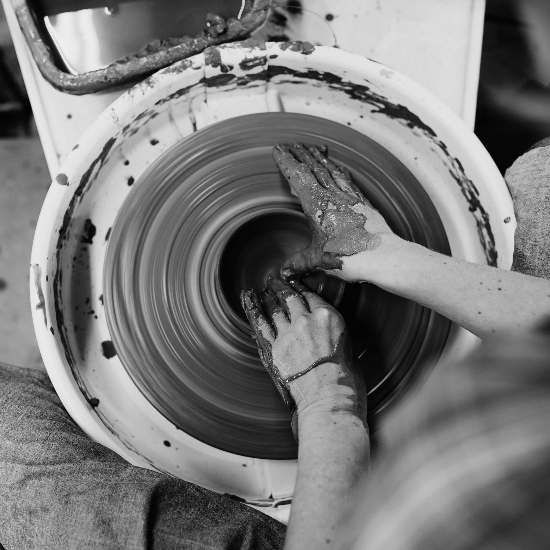 aloreedesfees-photographe-poterie (18)