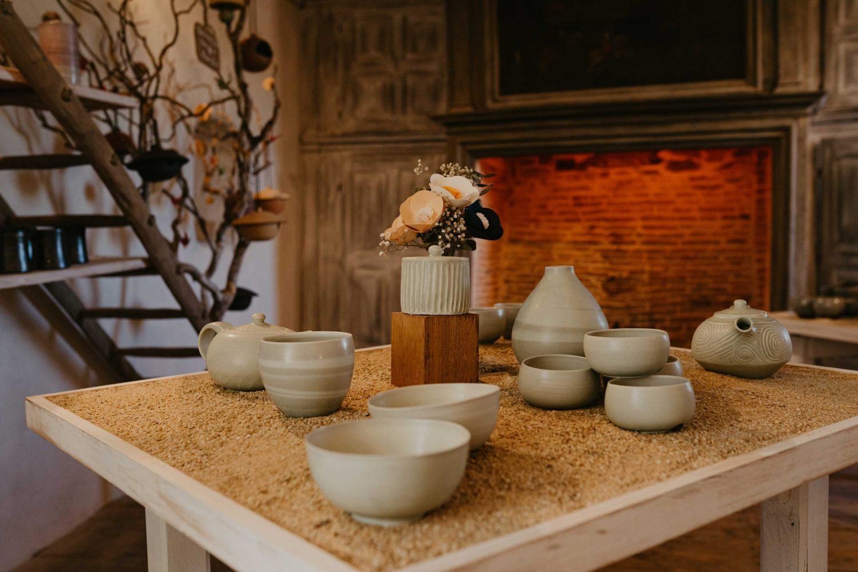 aloreedesfees-photographe-poterie (2)