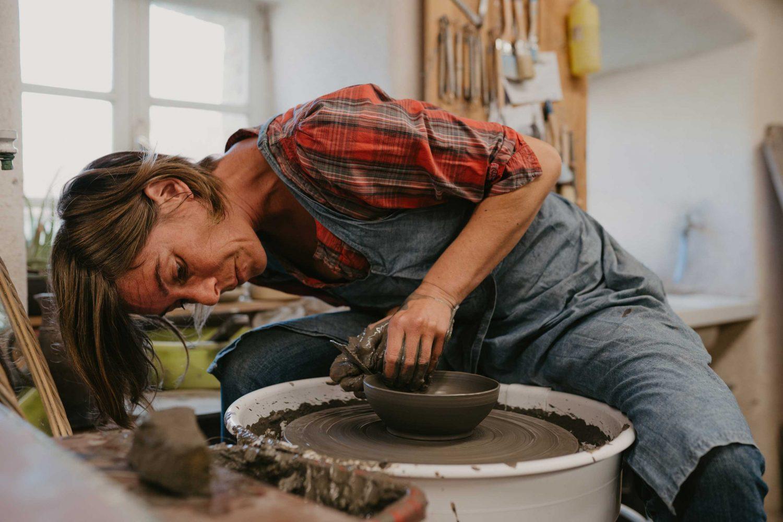 aloreedesfees-photographe-poterie (20)