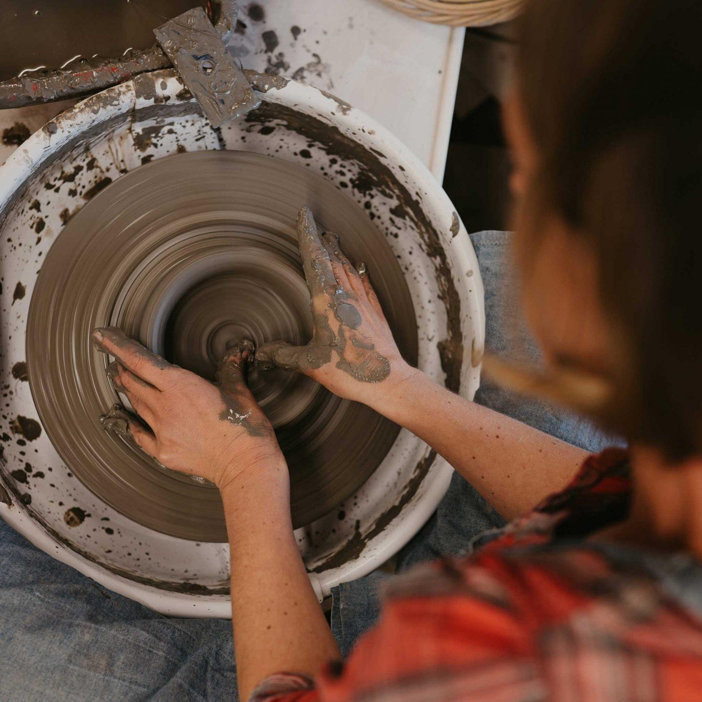 aloreedesfees-photographe-poterie (21)