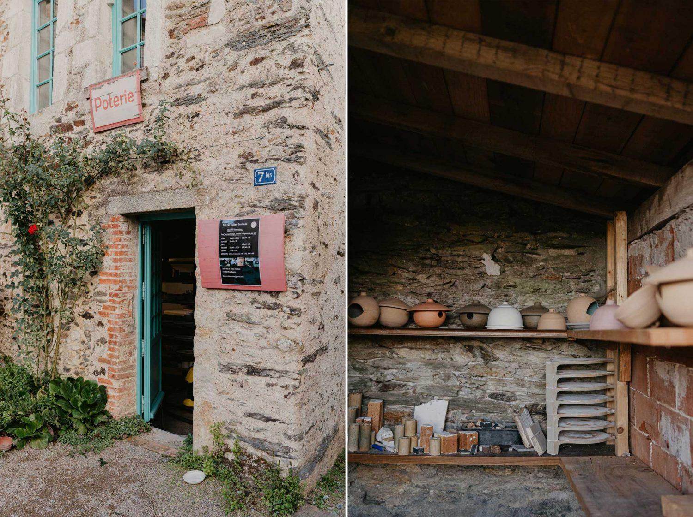 aloreedesfees-photographe-poterie (24)